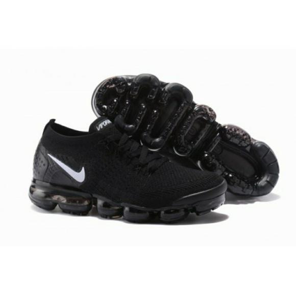 Women's Nike Air Vapormax sneakers